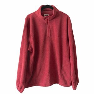 Vintage Northern Reflections Grandma Pull Over